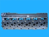 3306 cylinder head 8N1187 for cat diesel engine