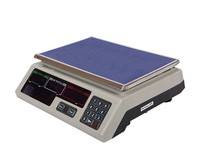 acs-30 cheap popular electronic price computing scales