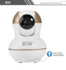 2017 Fashional cctv security camera with ip camera wifi security camera system