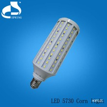 Made In China Shock Resistant 5730 Smd Led A19 E26 Light 110v