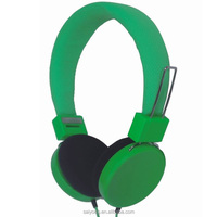 Super Bass Stereo Headphone with High Quality