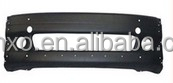21-26020-006 Freightliner Columbia Right Side Bumper for Trucks 21-26020-011
