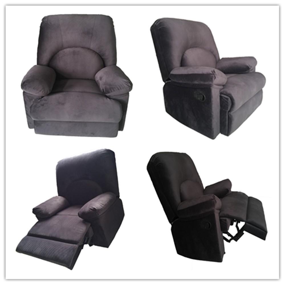 Cheap Sex Sofa Chair Recliner Sofa Set Design Buy Fabric Sofa Single Sofa Recliner Sofa Set