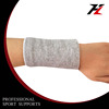 Training Wrist Support Wraps Sweatbands Wristbands Hand Band Cotton