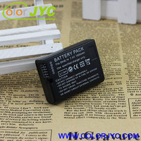 Battery for NIKON EN EL14