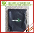 Promotional High Quality Nylon Polyester Drawstring Bag