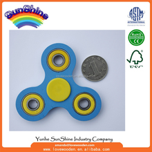 Hand Spinner Toy Bat Batman Finger for kids