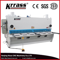 Competitive price small die cutting machine