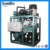 Hot Sale CE 15Tons Cylinder Tube Ice Machine With High Capacity For Ice Plant