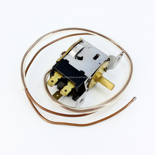 Quality Certificated High and Low Temperature Differential Thermostat