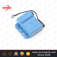 Best selling AM6 motorcycle cdi unit motorcycle cdi function