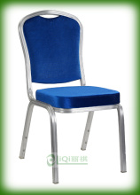 Alumium Hotel Venue Chair QL1020B