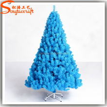 wholesale mini christmas tree decorations artificial christmastree decr indoor christmas tree