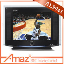 mega brand 14 inch hot sale Cathode Ray Tube tv