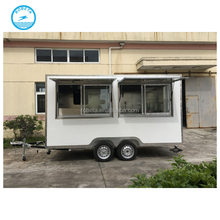 mobile coffee kiosk kebab cart for sale ice cream motorbike camper van