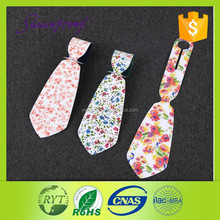 Wholesale fancy airline luggage tag full color printed flastic tag