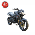 NOOMA 2017 High speed racing sport 150cc motorcycle