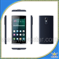 JK-V17 China 5inch Cheap Android 4,4 Smartphone