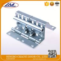 Garage Door Hardware Garage Door Parts