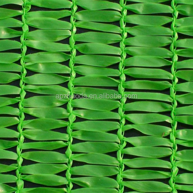 HDPE Sun Shade <strong>Netting</strong>/SunShade <strong>Netting</strong> for Greenhouse and Filed