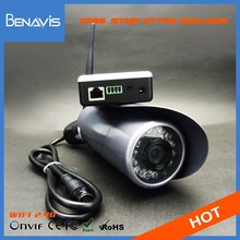 High Quality Rohs Certification Support ODM OEM HTTPS home fc ce digital camera
