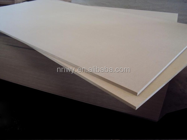 where to buy mdf fiberboard