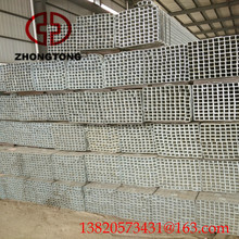 2013 new building construction materials direct from china factory