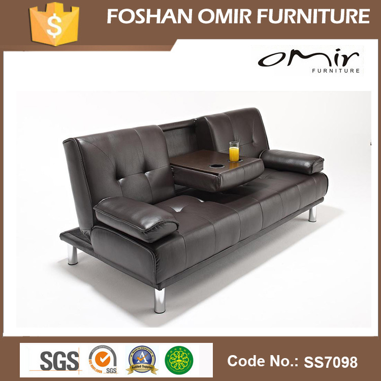 Cheap furniture folding discount purple sofa bed buy for Affordable furniture payment