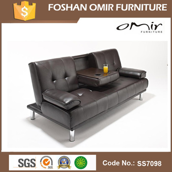 cheap furniture folding discount purple sofa bed