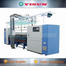 Cotton Yarn Making Machine / Ring Spinning Frame / Rotor Spinning Machine