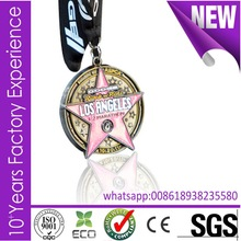 CR-WE703_medal accept drop ship engraved military medals for sell