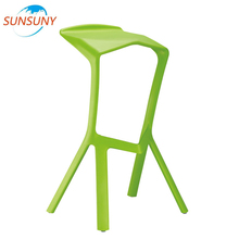 High quality reinforcing bar chair model