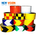 High Intensity Truck reflective Tape