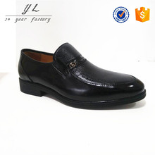 Fashion cheap men dree shoes genuine leather business shoes