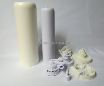 water Filter purifier parts cleanning plastic Parts