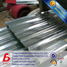 galvanized roofing sheet,22 gauge corrugated steel roofing sheet,stone coated roofing sheet