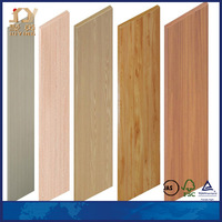 15mm poplar laminated wood board