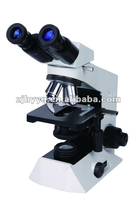 Optical Instrument of microscope