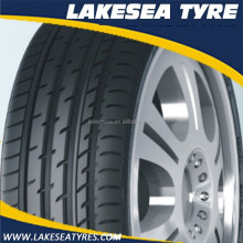 Chinese cheap tyre haida tire tyre price list