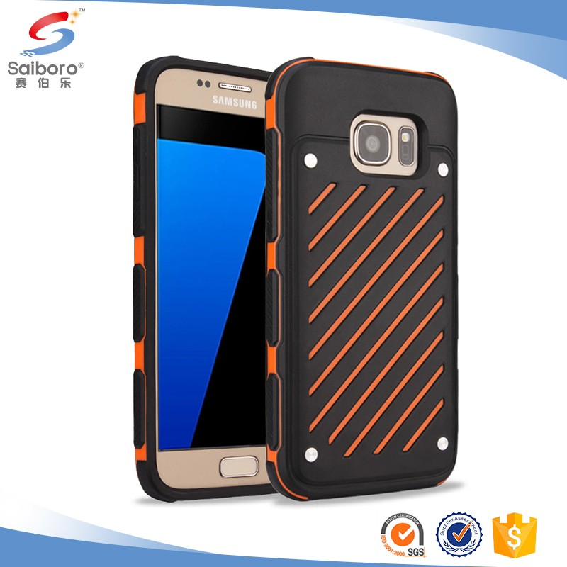 Best selling professional hybrid mobile phone case,mobile phone accessories