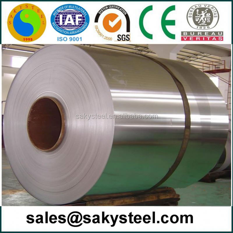 jindal stainless steel 201 coil