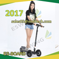 Promotional CE certification and 48v motor cycle advertising bike