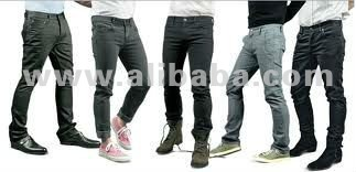 Best Jeans