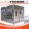 2016 Hot Sell Complete Small Mineral Water Bottling Plant / Pure Water Filling Machine / Machine Sale