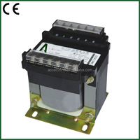 BK transformer 220v 24v step down transformer 220v to 48v transformer