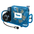 MCH-6 High Pressure Scuba Diving Air Compressor