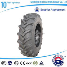 Special hot selling 12.5/80-18 tractor tire backhoe loader