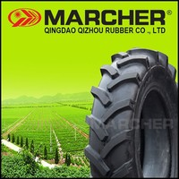 farm tractor tire used 12.4-28