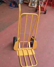 shifting tool trolley / hand truck for sale HT4024
