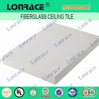 Types of False Ceiling Boards Materials